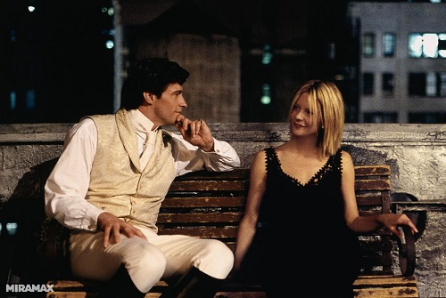 Image Source: Miramax.com